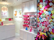 CANDY SHOW TIME 名古屋店